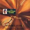 1970 R-MC vs. H-SC football program cover