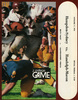 1978 R-MC vs. H-SC football program cover